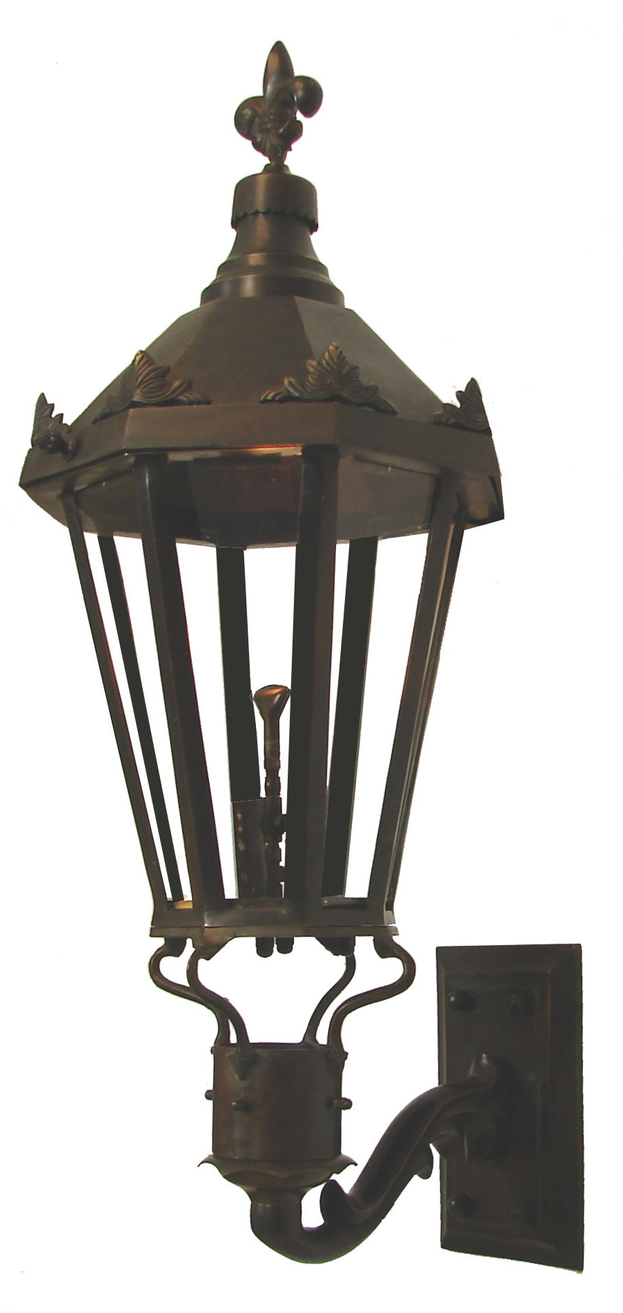 Windsor antique bronze wall mount the gas light company windsor antique bronze wall mount arubaitofo Images